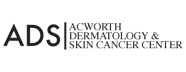 acworth-derm
